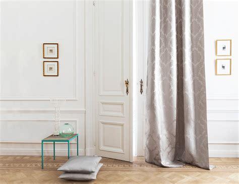 Rideaux Pour Chambre by Rideaux Chambre 224 Coucher Adulte Comment Les Choisir