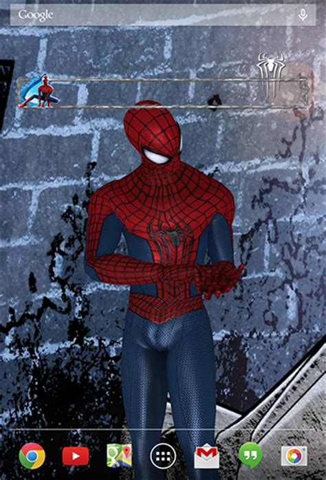 spider 2 apk amazing spider 2 live wallpaper for android amazing spider 2 free for tablet