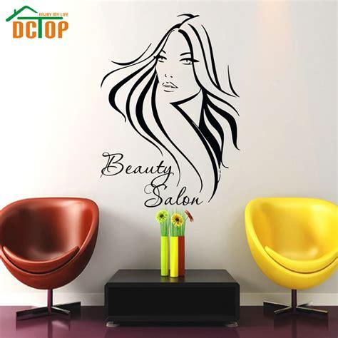 Tokomonster Barbershop 8 Wall Decal Sticker Size 23 dctop barber shop hair wall sticker salon removable vinyl decals home