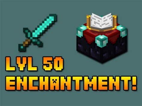 tutorial design your own minecraft sword minecraft level 50 enchanted sword