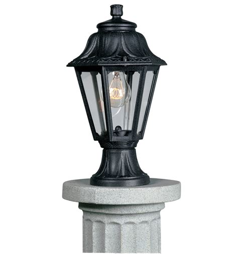 Fumagalli Outdoor Lighting Fumagalli Outdoor Lighting Images Lighting And Guide Refrence