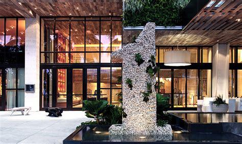 Miami Penthouses For Sale Miami Penthouses 1
