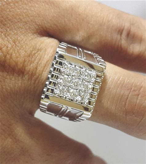 Cincin Berlian For 17 best images about cincin tunangan dan cincin kawin