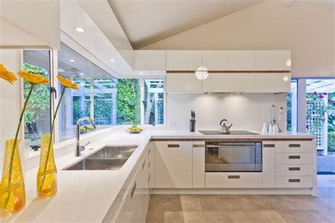 Kitchen Sink Material Choices Material For Kitchen Sinks The Best Choice Revealed