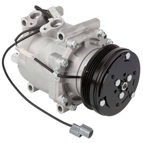 Compressor Compresor Kompresor Ac Mobil Honda Civic Est Murah honda crv a c compressor from discount ac parts