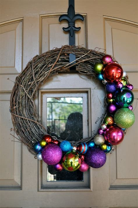 clearance outdoor holiday decorations outdoor christmas decorations clearance woodworking
