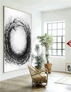 modern painting ideas 25 best ideas about modern art paintings on pinterest