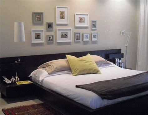 decorare parete da letto finest pareti da letto design mobili da