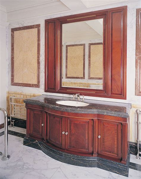 Built In Vanity Units by 17 Best Images About Vanity Unit On Vintage