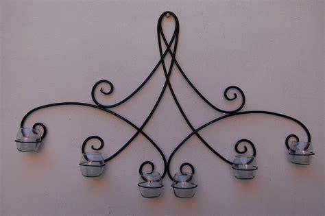 candelabros de pared candelabros c 243 mo hacer candelabros materiales