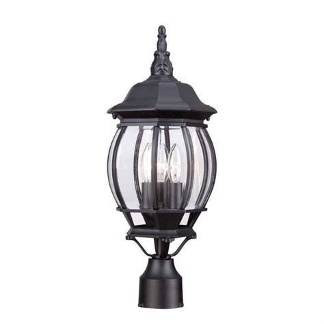 Hton Bay Outdoor Lighting Parts Hton Bay L For Sale Classifieds