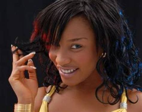 nollywood actress tonto dike welcome to gistmaster niyi tabiti s blog the man who is