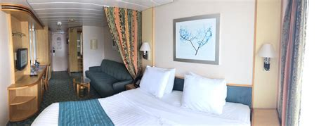 of the seas balcony rooms independence of the seas category d3 balcony stateroom photo tour royal caribbean
