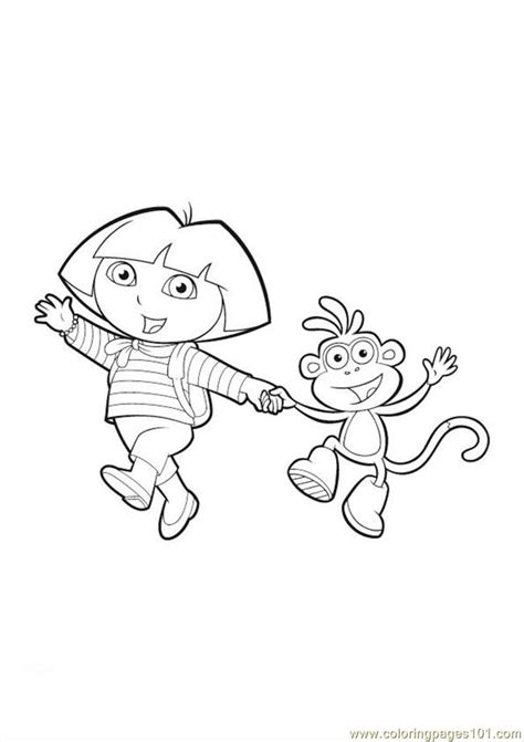 ben 10 coloring pages spider monkey free coloring pages of spider monkey