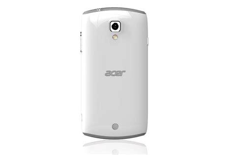 Hp Acer Liquid Glow acer liquid glow smartphone complete review specs
