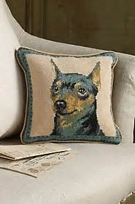 expressions plush pillow pug style lluxury beds and pet bowls that fit your homes style