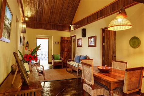 vieille cheminee la vieille cheminee in chamarel hotel rates reviews on