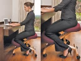 Desk Chair Pregnancy Kneeling Office Chair Office Chairs