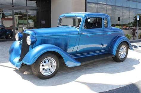 plymouth entertainment 1933 plymouth 3 window coupe jpm entertainment