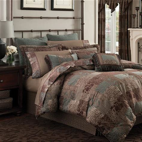 croscill bedding collection galleria brown bedding collection croscill