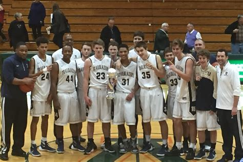 high school sectionals boys basketball team advances to sectional semifinal