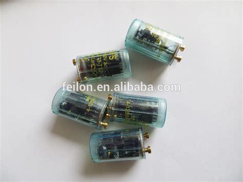 Fluorescent L Starter by Quality Electronic Fluorescent Starter Lighting