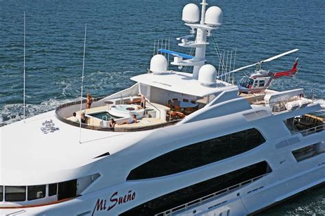 yacht with helicopter yacht with helicopter for sale a practical indulgence