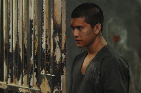 film terbaru iko uwais berandal the raid 2 berandal film 2014 ecranlarge com