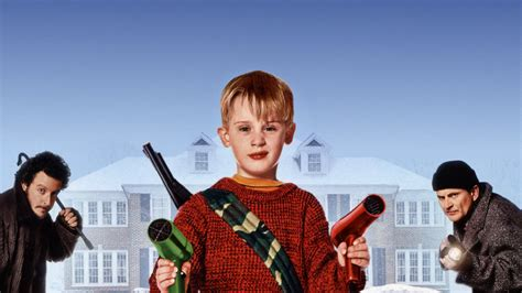 home alone 1990 torrents torrent butler