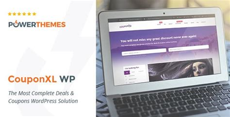 themeforest purchase code crack couponxl coupons deals discounts wp theme download
