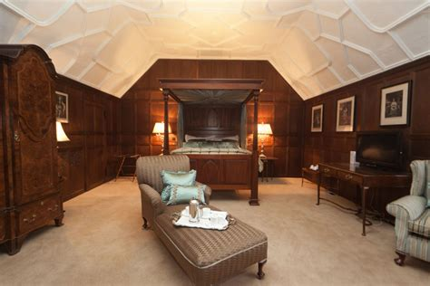 castle bed and breakfast luxury bed and breakfast five years of hever castle b b
