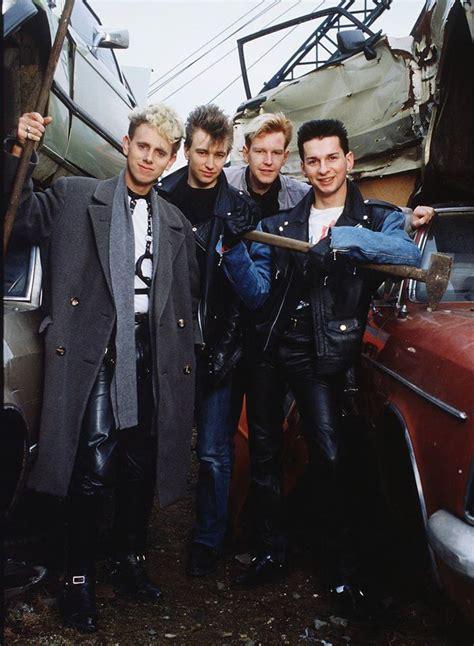 best depeche mode songs best 25 depeche mode ideas on depeche mode
