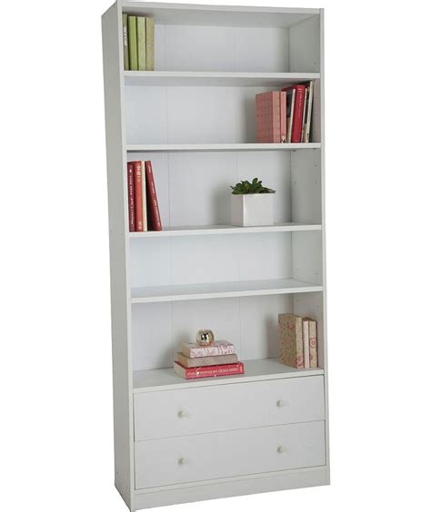 extra deep bookcase white best 25 deep bookcase ideas on pinterest bookcases