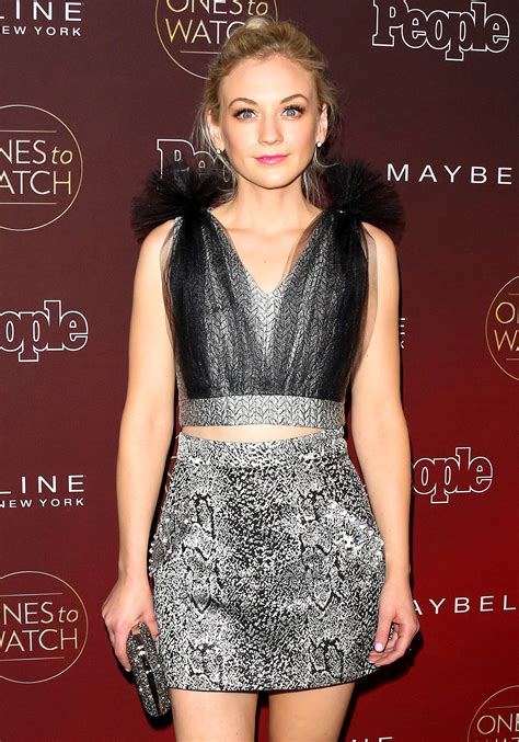 emily kinney music video emily kinney debuts new track quot mermaid song quot people