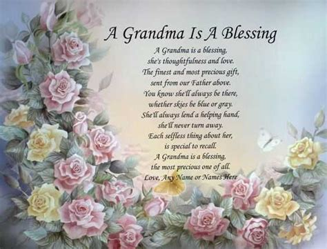 Birthday Quotes For Those Who Away Happy Birthday Grandma Quotes In Heaven Or Passed Away
