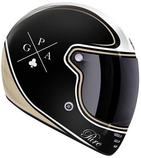 Motorradhelm Englisch by 463 Besten Helmets Bilder Auf Pinterest Motorradhelme