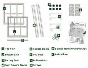Sash Window Parts Home Window Replacement Parts Related Keywords