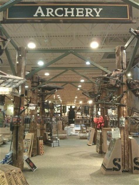 sporting goods hartford ct cabela s in east hartford connecticut picture of cabela