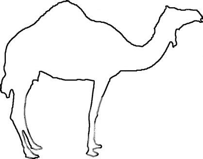 Camel Template by Camel Template Family Worship
