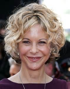 50 curly hair cuts 25 lovely short hair styles for women over 50 creativefan