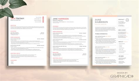 etsy business plan template 10 best etsy resume templates graphicadi