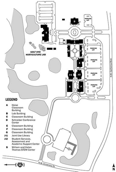irsc code irsc map aphisvirtualmeet