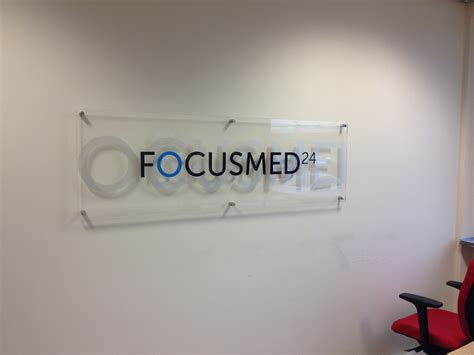 Office Signage by Office Signs Signserve