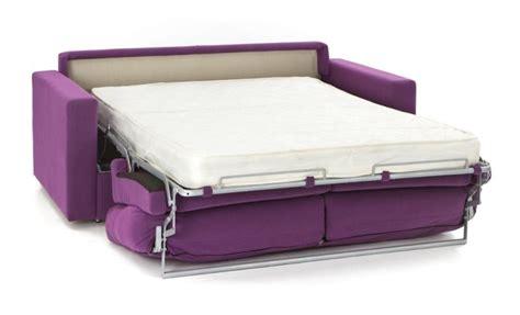 sofas camas cruces precios sof 225 cama