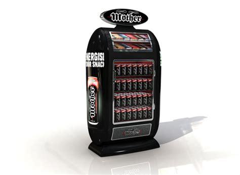 energy drink mini fridge energy drink mini fridge designi manufacturing