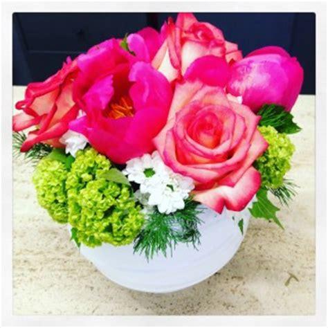recapitare fiori fiori a e dintorni idee regalo con consegna a