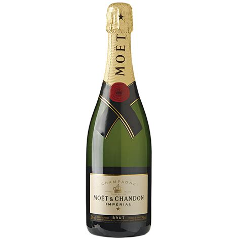 mo 235 t chandon brut imperial nv 6xbt