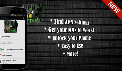 family mobile apn settings for android apn android apps on play