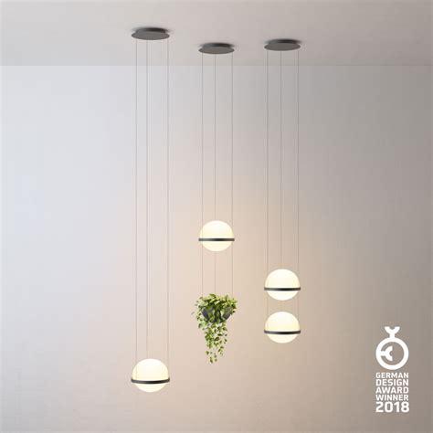 vibia illuminazione vibia lighting warranty lighting ideas