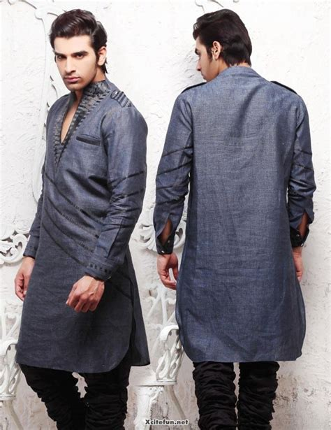 new pattern kurta gents men kurta designs trends latest collection 2016 2017